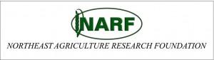 NARF(2)