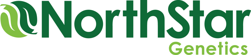 NorthStar_Logo_4C_2014_Approved.jpg
